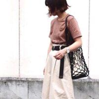 http://wear.jp/beh2hkn9/10510920/
