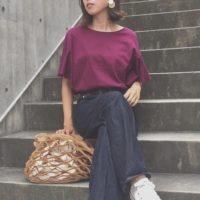 http://wear.jp/ioriori/10512658/