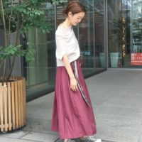 http://wear.jp/doudouserika/10517541/