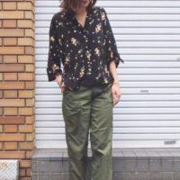 http://wear.jp/naaa727/10519602/