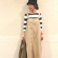 http://wear.jp/o0o0o0o3/10526987/