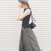 http://wear.jp/sato31053105/10532901/