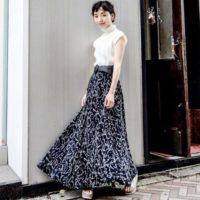 http://wear.jp/sahomin1124/10526219/