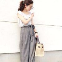http://wear.jp/yoahiru35/10548336/
