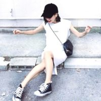 http://wear.jp/arinko0826/10565530/