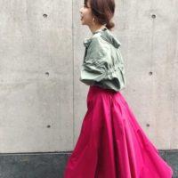 http://wear.jp/moe819/10567511/