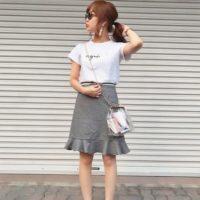 http://wear.jp/kaname327/10577409/