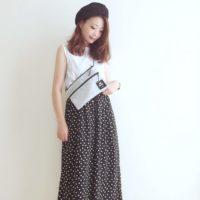 http://wear.jp/harupi1230/10556429/