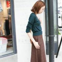 http://wear.jp/iena1001/10588177/