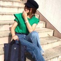 http://wear.jp/mss713/10598025/