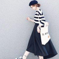 http://wear.jp/sizu0618/10600332/