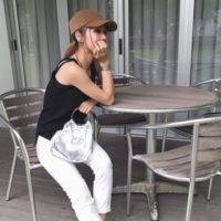 http://wear.jp/manachin/10613681/