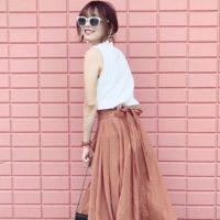 http://wear.jp/komasan1106/10611125/