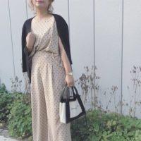 http://wear.jp/jjjmakijjj/10634283/