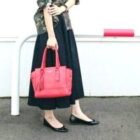 http://wear.jp/itsukko/10634580/