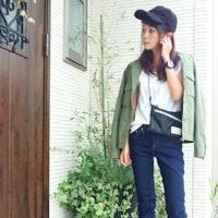 http://wear.jp/hime0823/10637720/