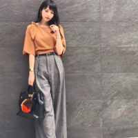 http://wear.jp/saya117232/10645170/