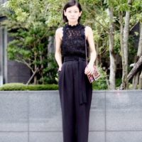 http://wear.jp/kie1220/10654065/