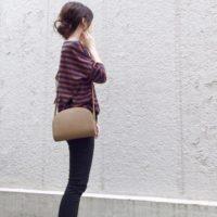 http://wear.jp/ari0818m/10653765/