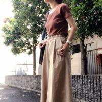 ユニジョの秋先取りコーディネートをWEARでチェック!注目ファッション15選☆