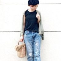 http://wear.jp/sizu0618/10674187/