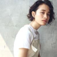 黒髪パーマヘアカタログ特集☆ナチュラルな大人女性の雰囲気が素敵♡