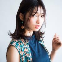 ミディアムヘア特集☆今旬のトレンドのスタイリングを一挙ご紹介!