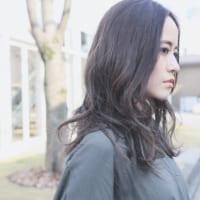 セミロング×パーマスタイル101選♡最強モテ・愛されヘアを一挙にご紹介!