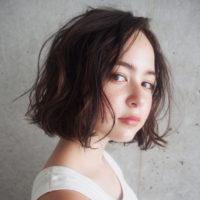 https://hair.cm/snap-309653/
