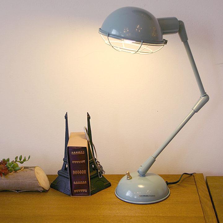 http://www.artworkstudio.co.jp/fs/awsproducts/desktop_lamp/aw-0348