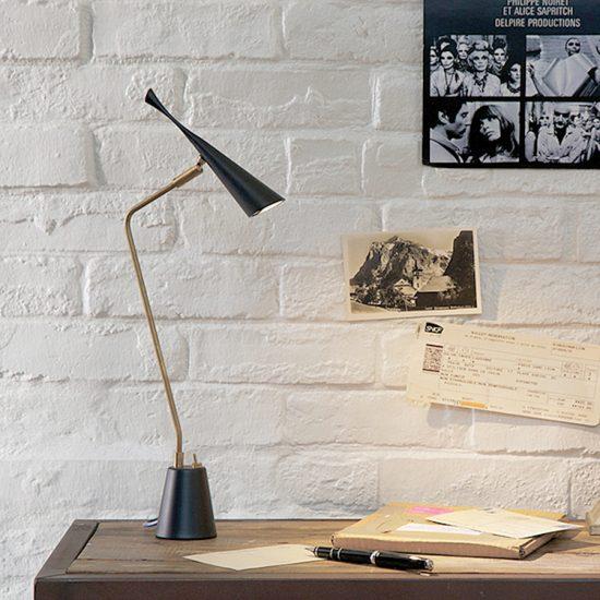 http://www.artworkstudio.co.jp/fs/awsproducts/desktop_lamp/aw-0376