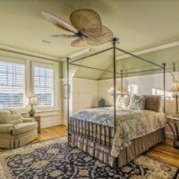 https://www.pexels.com/photo/bedroom-design-interior-lifestyle-53603/