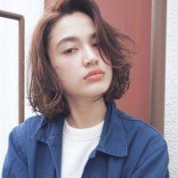 https://hair.cm/snap-186147/