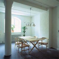 日々の暮らしに北欧スタイルを取り入れたい!お部屋をモダンに彩る北欧インテリアアイテムを10点ご紹介!