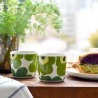 北欧食器を使ったテーブルウェア21選♪食卓華やぐ北欧食器をご紹介します♡