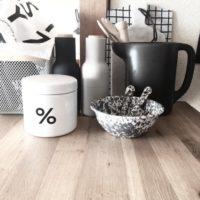 コーヒーショップ%(アラビカ)特集!おしゃれすぎるショップアイテムをご紹介♡