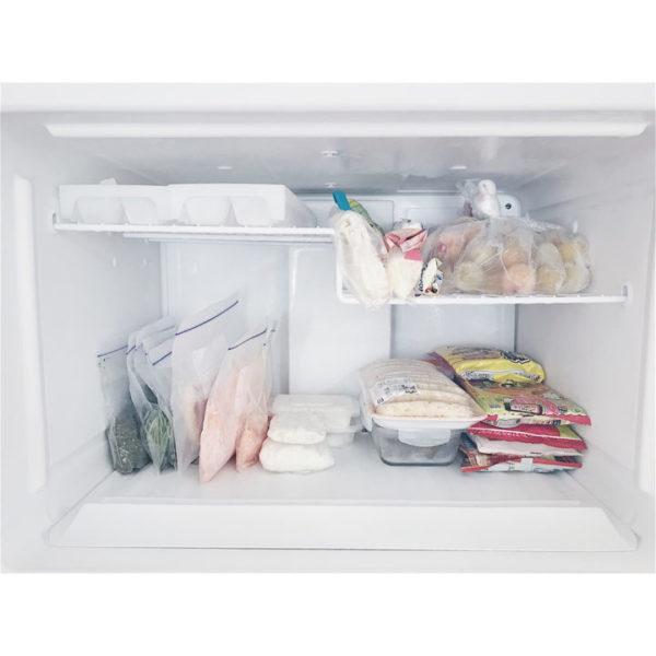 冷蔵庫収納アイデア集38