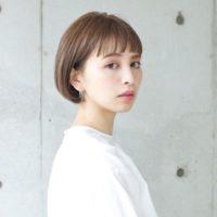 https://www.instagram.com/p/BXX0-_2nxDO/?taken-by=norimasasawa