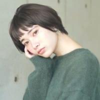 可愛い髪型大特集☆ショートからロングまでレングス別にご紹介!