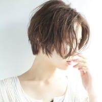 ショートパーマスタイル100選♪爽やかさショートヘアに可愛さをプラス☆