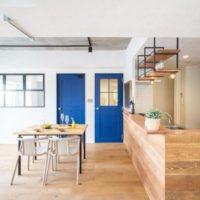 心地よい家を作るヒント・アイディア20選☆身近なものをアレンジして自分だけの空間づくり♪