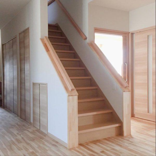 階段下を活用しよう4