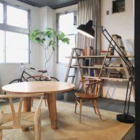 【本棚DIY】省スペースでいろんな部屋に置ける♡簡単本棚の作り方をご紹介!