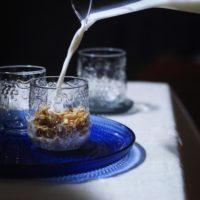 食器選びはまずココから!北欧の器「イッタラ」の人気アイテム