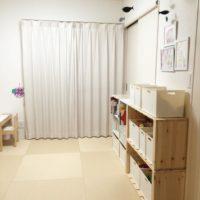 ニトリの収納グッズを使ったアイデア8選☆お部屋をスッキリきれいに!