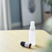 お掃除から芳香剤、虫よけまで使える万能アイテム!夏の困った対策にはハッカ油が効く♡