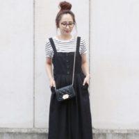 http://wear.jp/moimaru6/10457355/