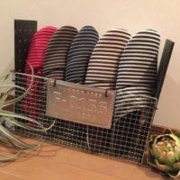 スリッパ&傘収納アイデア8選!玄関の必需品を100均DIYでおしゃれに収納しよう♪