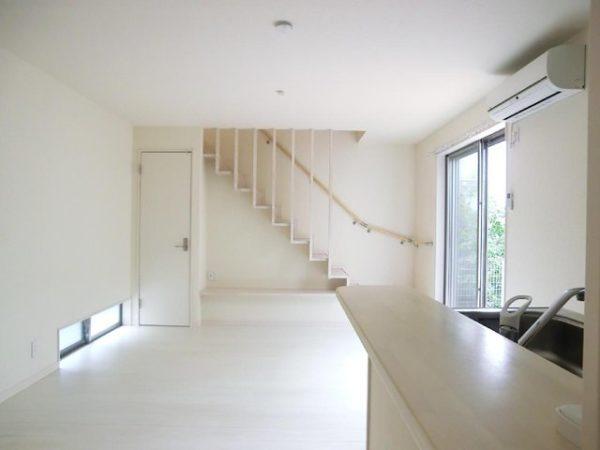 階段下スペース例11