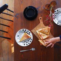 食卓が一気に華やかに♡Instagramで見かける北欧食器はこちら!